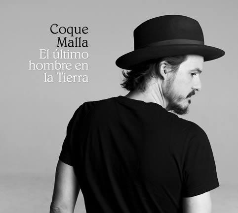 coque-malla-09-12-15