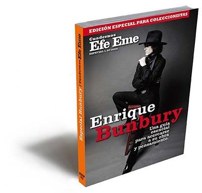 cuadernos-efe-eme-especial-n-1-bunbury