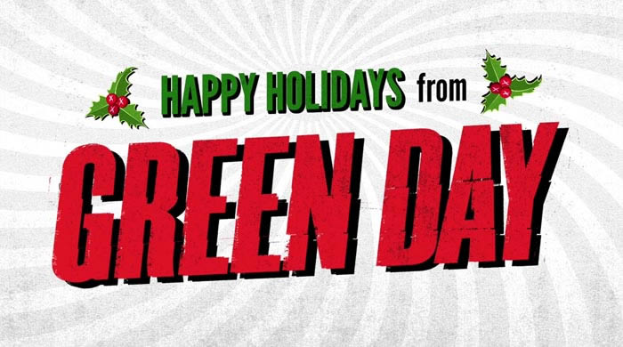 green-day-27-12-15