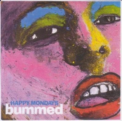 happy-mondays-bummed-05-12-15-b