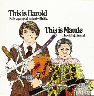 harold-y-maude-13-12-15-b