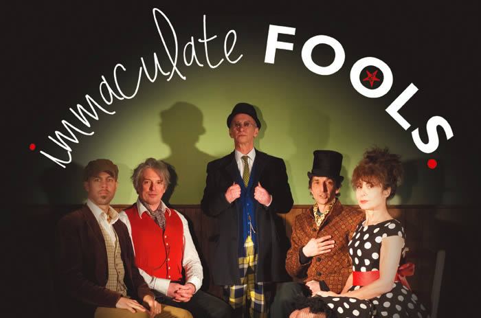 immaculate-fools-17-12-15