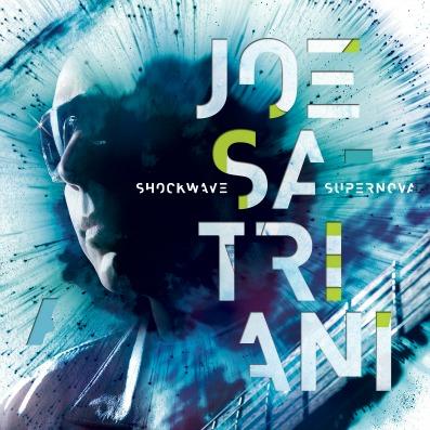 joe-satriani-shockwave-supernova-03-12-15
