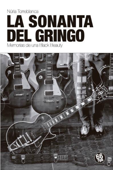 la-sonanta-del-gringo-16-12-15