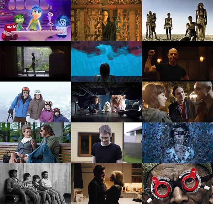 lo-mejor-2015-cine