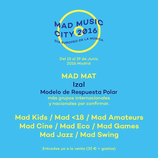 mad-music-city-23-12-15