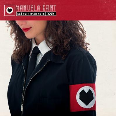 manuela-kant-14-12-15-b