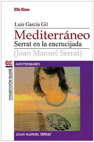 mediterraneo-serrat-en-la-encrucijada-02-12-15