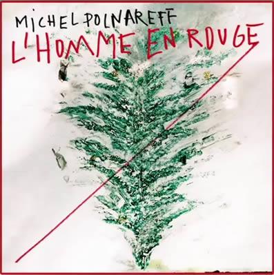 michel-polnareff-19-12-15