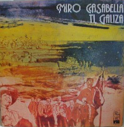 miro-casabella-02-01-16-b