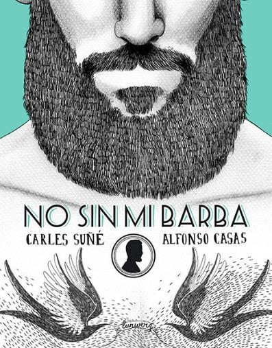 no-sin-mi-barba-30-12-15