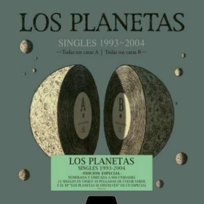 planetas-singles-23-12-15