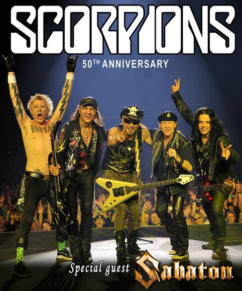 scorpions-18-12-15