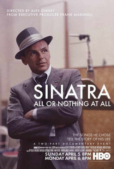 sinatra-all-or-nothing-at-all-14-12-15
