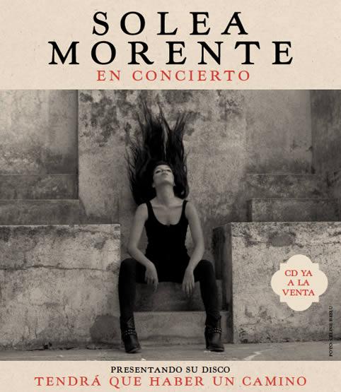 solea-morente-02-12-15