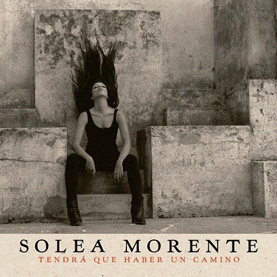 solea-morente-11-12-15