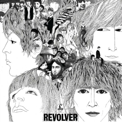 the-beatles-revolver-09-12-15-b
