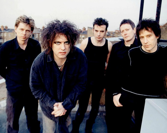 the-cure-16-12-15