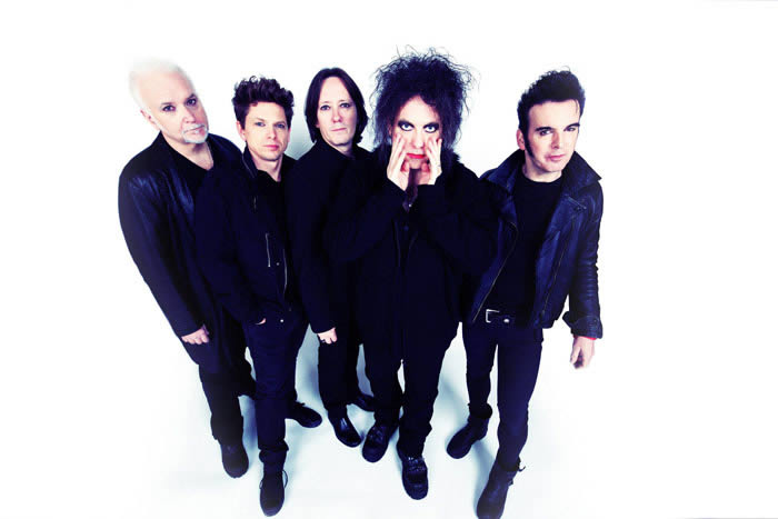 the-cure-24-12-15