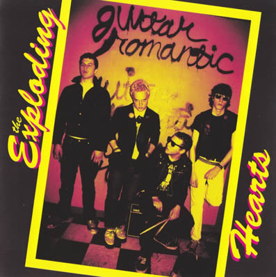 the-exploding-hearts-guitar-romantic-b