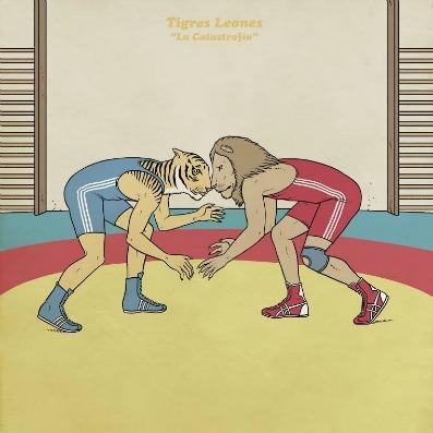 tigres-leones-04-01-16