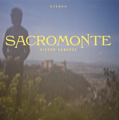 victor-sanchez-sacromonte-23-12-15
