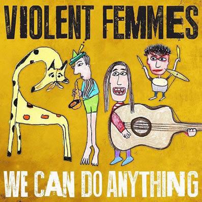violent-femmes-20-12-15g
