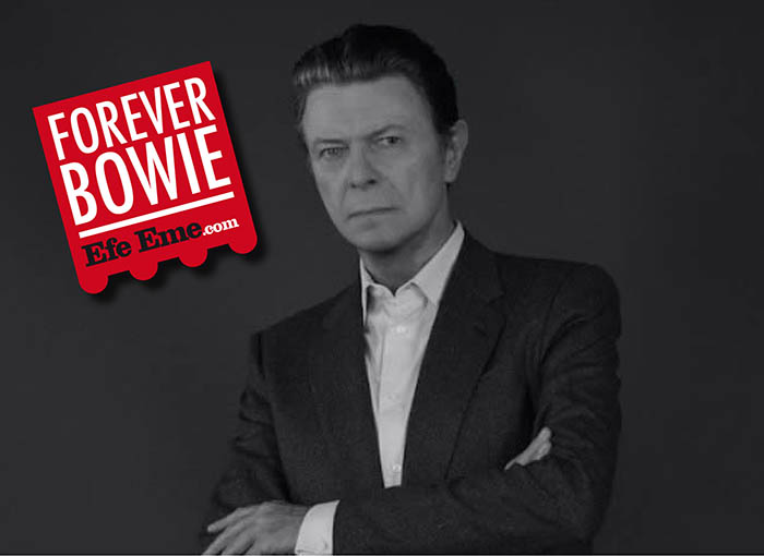 David-Bowie-reacciones-11-01-16-a