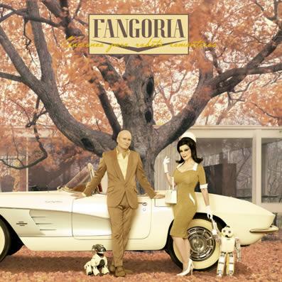 Fangoria-Canciones-Para-Robots-Romanticos-14-01-16
