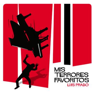 Luis-prado-18-01-16