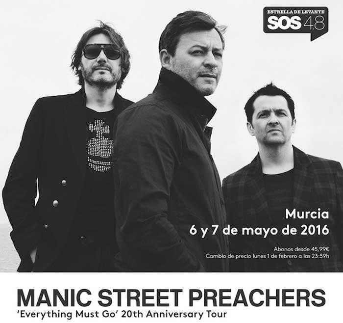 Manic-Street-Preachers-30-01-16