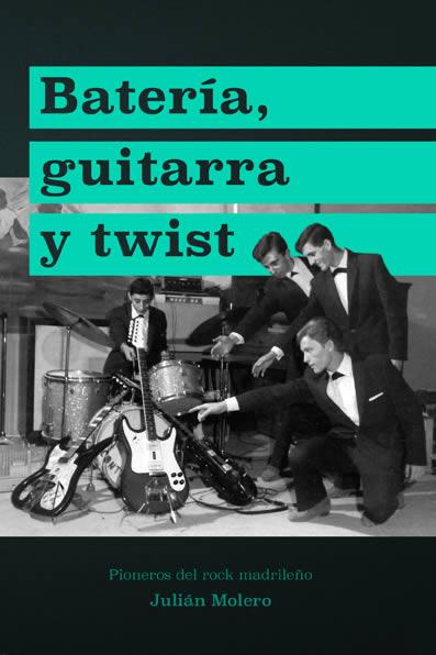 bateria-guitarra-y-twist-13-01-16