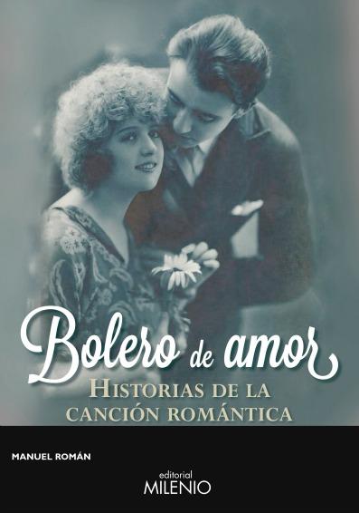 bolero-de-amor-14-01-15