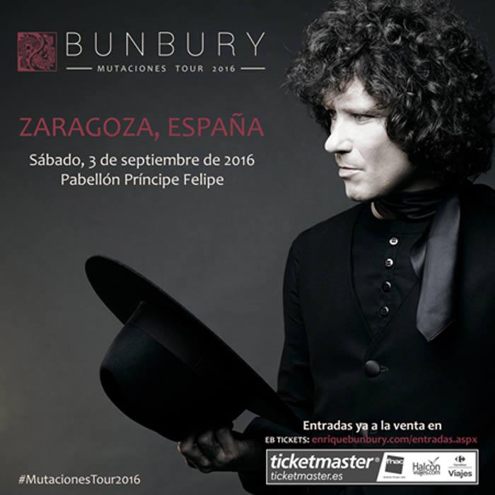 bunbury-18-01-16