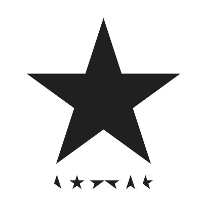 david-bowie-blackstar-31-01-16