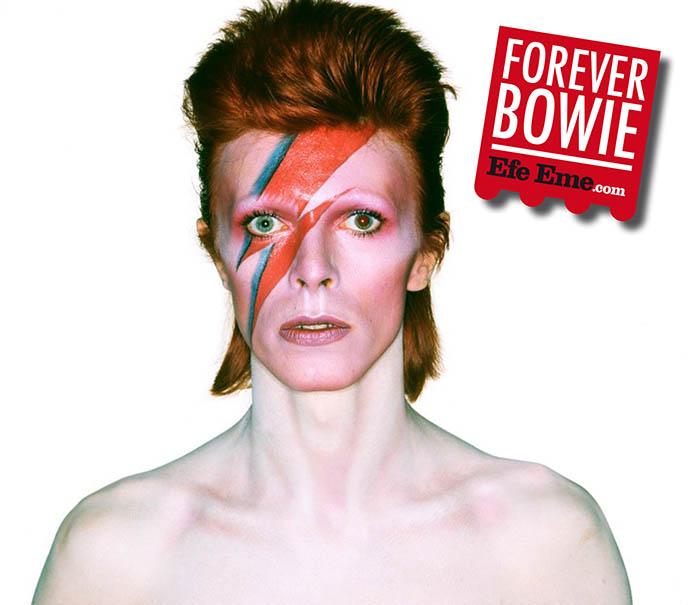 david-bowie-glam-11-01-16-b