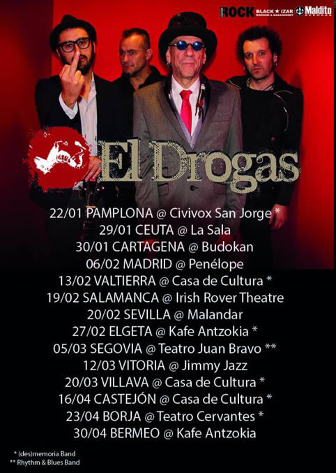 el-drogas-16-01-16