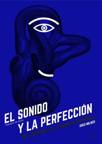 el-sonido-y-la-perfeccion-27-01-16