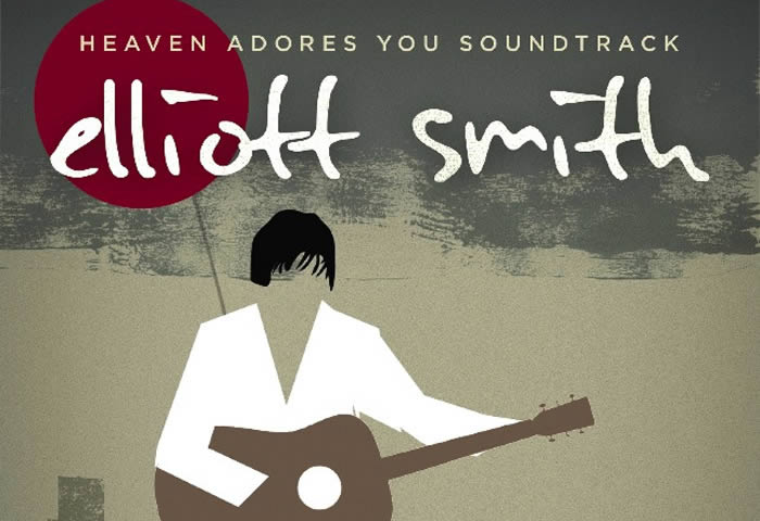 elliott-smith-20-01-16