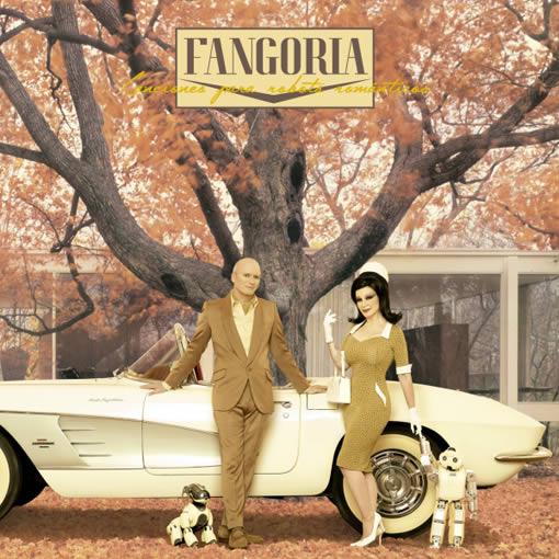fangoria-28-01-16