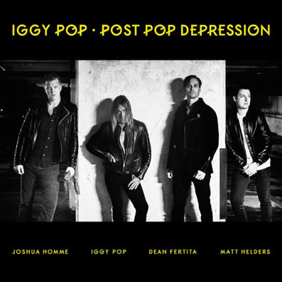iggy-pop-22-01-16