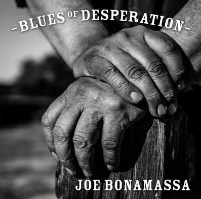 joe-bonamassa-20-01-16