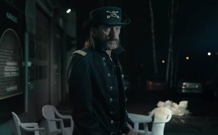 lemmy-kilmister-08-01-16