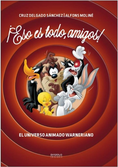 libro-eso-es-todo-amigos-18-01-2016