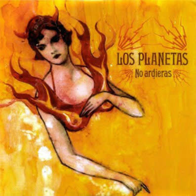 los-planetas-09-01-16