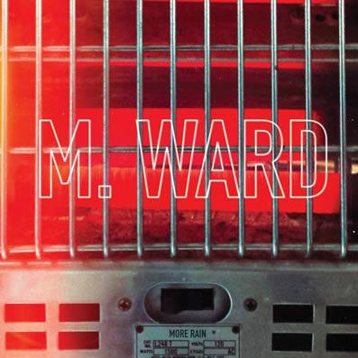 m-ward-more-rain-23-01-16