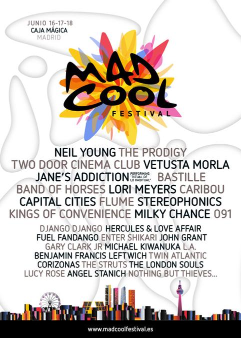 mad-cool-27-01-16