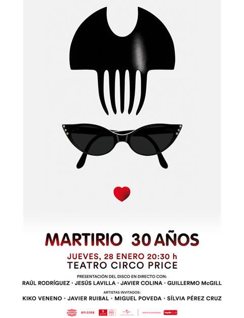 martirio-14-01-16