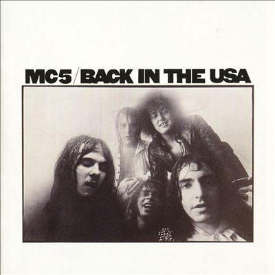 mc5-back-in-the-usa-30-01-16-b