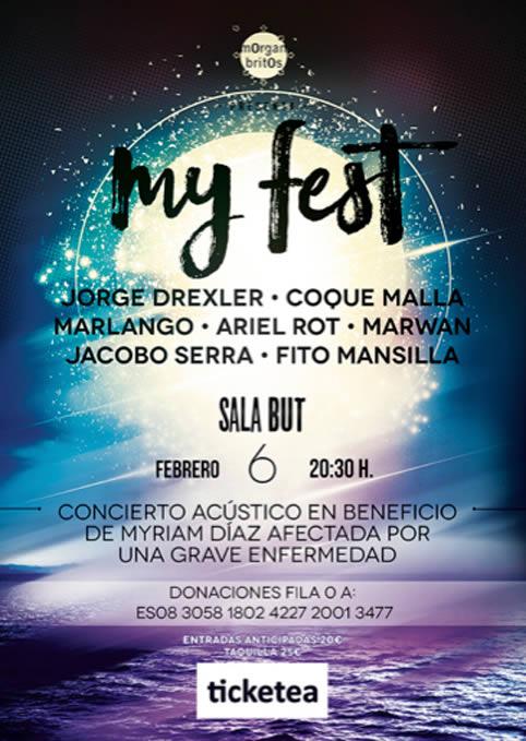 my-fest-27-01-16
